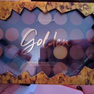 GoldencoutureDesign